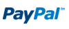 Neu-Kartenlegen Prepaid Kartenlegen PayPal