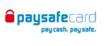 Neu-Kartenlegen PrePaid Kartenlegen per paysafecard